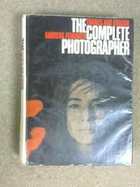Complete Photographer