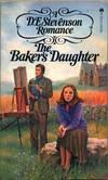 image of The Baker's Daughter (A D. E. Stevenson Romance)