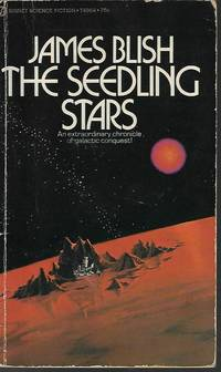 THE SEEDLING STARS