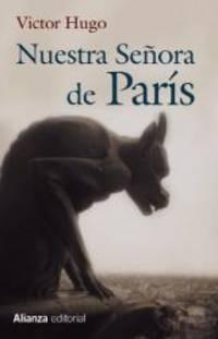 image of Nuestra senora de Paris / The Hunchback of Notre-Dame (13/20) (Spanish Edition)
