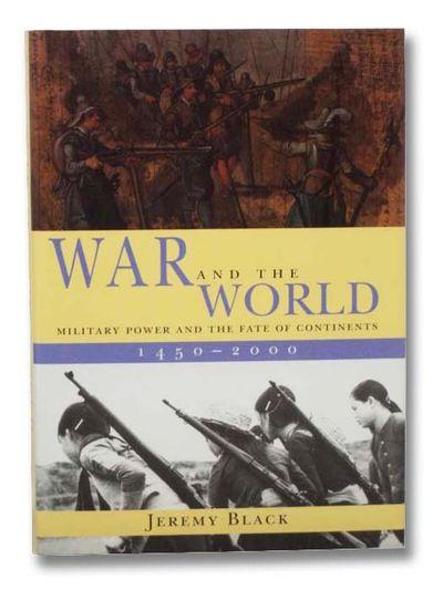 Yale University Press, 1998. First Edition. Large Hardcover. Near Fine/Near Fine. First edition. Pag...
