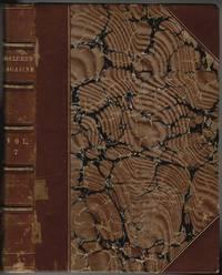 McClure's Magazine, Volume VII, June 1896 to October 1896