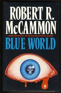 Blue World and Other Stories