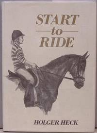 Start To Ride
