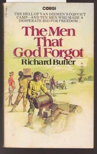 image of The Men That God Forgot