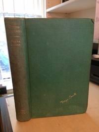 image of Beyond Euphrates: Autobiography 1928-1933