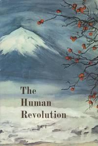 The Human Revolution, Volume 1.