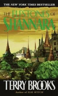 image of The Elfstones of Shannara (Sword of Shannara)