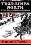 Trap-Lines North