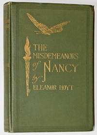 The Misdemeanors of Nancy