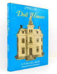 A World of Doll Houses