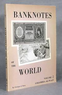 Banknotes of the World, Volume 2