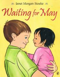 image of Waiting for May
