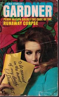 image of Runaway Corpse