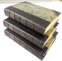 image of Life and Letters of Phillips Brooks. In Three Volumes