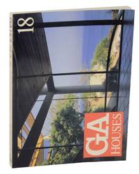GA Houses 18