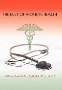 The Best of Women's Health