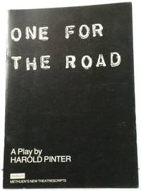 image of One for the Road