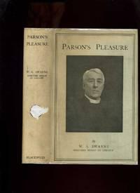 Parson's Pleasure
