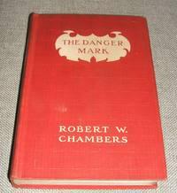 image of The Danger Mark