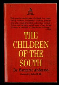 The Children Of The South