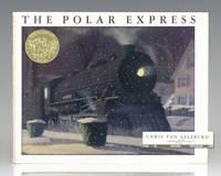 image of The Polar Express.
