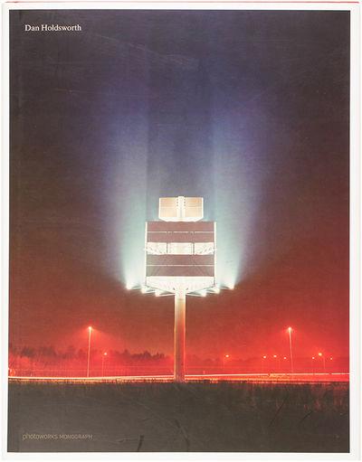 Brighton / Göttingen: Photoworks / Steidl, 2005. Fine in a close to fine jacket.. First Edition. Qu...