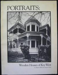 Portraits: Wooden Houses of Key West