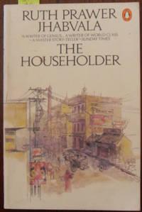 Householder, The