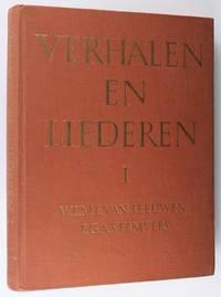 image of Verhalen En Liederen