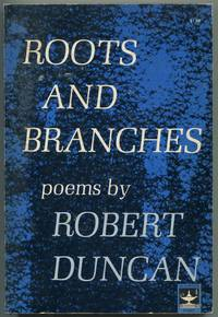 image of Roots and Branches