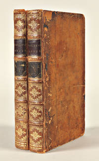 JOURNAL OF A VOYAGE TO NORTH- AMERICA...CONTAINING THE GEOGRAPHICAL DESCRIPTION AND NATURAL HISTORY OF THAT COUNTRY, PARTICULARLY CANADA. TOGETHER WITH AN ACCOUNT OF THE CUSTOMS, CHARACTERS, RELIGION, MANNERS AND TRADITIONS OF THE ORIGINAL INHABITANTS...