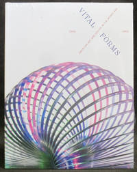 Vital Forms: American Art in the Atomic Age, 1940-1960