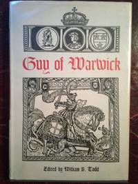 Guy Of Warwick