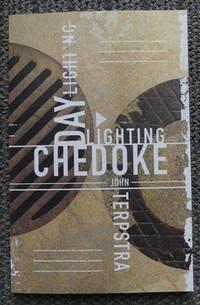 image of DAYLIGHTING CHEDOKE:  EXPLORING HAMILTON'S HIDDEN CREEK.