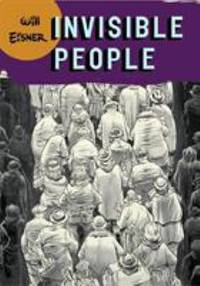 image of Invisible People