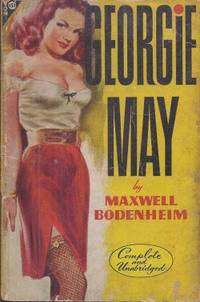 Image result for Maxwell Bodenheim, Georgie May,