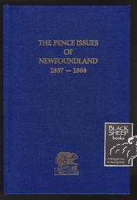 Pence Issues of Newfoundland 1857-1866