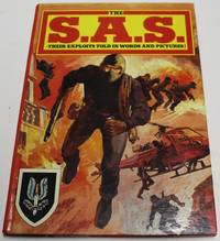 The S.A.S