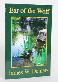 image of Ear of The Wolf: Tales of the Great Lakes Heritage Coast and Beyond