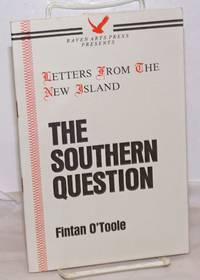 image of The Southern Question