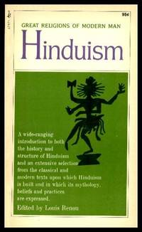 HINDUISM - Great Religions of Modern Man