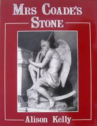 Mrs Coade's Stone.