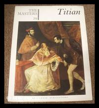 The Masters 29 : Titian. [The world's most complete gallery of painting]
