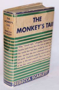 image of The monkey's tail