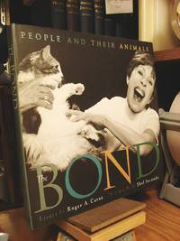 The Bond: People and Their Animals