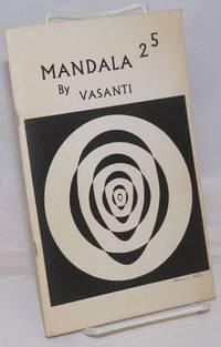 image of Mandala 25