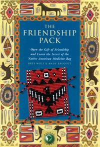Friendship Pack