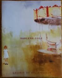 Darlene Cole 2006