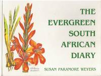 image of THE EVERGREEN SOUTH AFRICAN DIARY